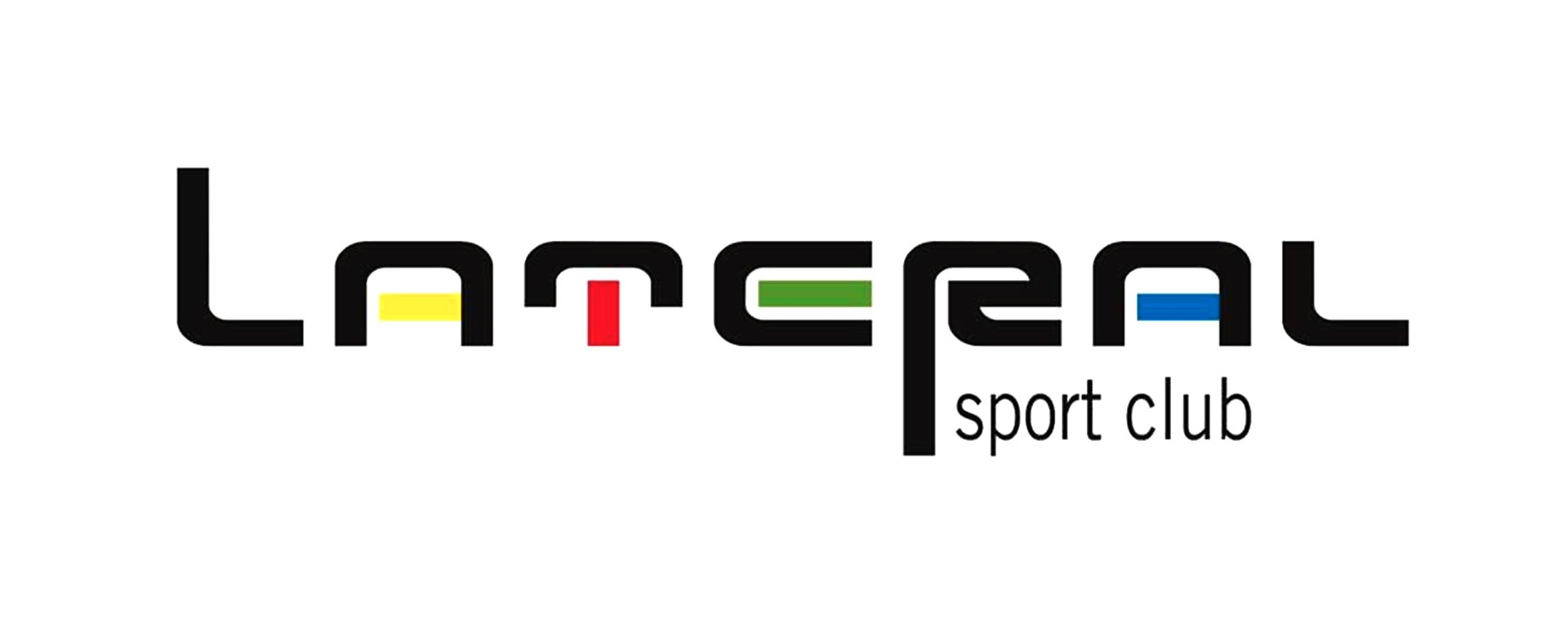 lateral-sport-club
